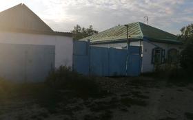4-комнатный дом, 100 м², 6 сот., Восточный 9 за 8 млн 〒 в Семее