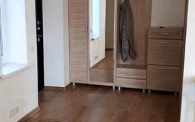 4-комнатный дом, 130 м², 2 сот., Квартал 9 68 за 25 млн 〒 в Каскелене