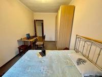4-комнатная квартира, 90 м², Кабанбай батыра за 40.5 млн 〒 в Алматы, Алмалинский р-н
