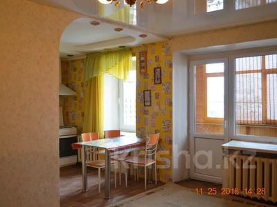 1-комнатная квартира, 31 м², 6/6 этаж, Геологическая 24 за 6.3 млн 〒 в Усть-Каменогорске