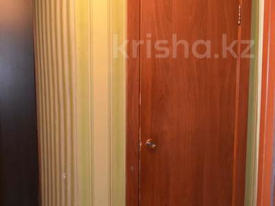 1-комнатная квартира, 31 м², 6/6 этаж, Геологическая 24 за 6.3 млн 〒 в Усть-Каменогорске — фото 10