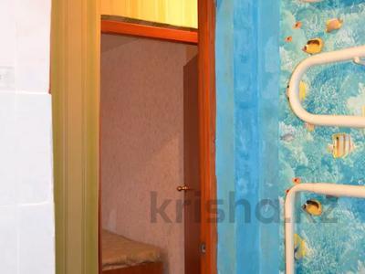 1-комнатная квартира, 31 м², 6/6 этаж, Геологическая 24 за 6.3 млн 〒 в Усть-Каменогорске — фото 12