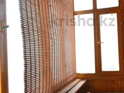 1-комнатная квартира, 31 м², 6/6 этаж, Геологическая 24 за 6.3 млн 〒 в Усть-Каменогорске — фото 16