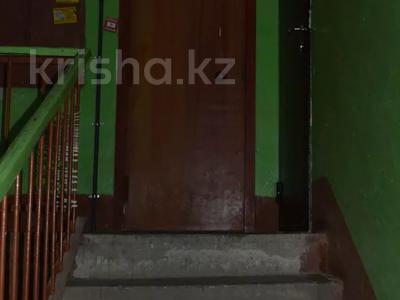 1-комнатная квартира, 31 м², 6/6 этаж, Геологическая 24 за 6.3 млн 〒 в Усть-Каменогорске — фото 17