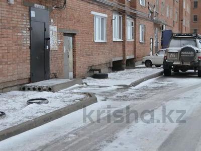 1-комнатная квартира, 31 м², 6/6 этаж, Геологическая 24 за 6.3 млн 〒 в Усть-Каменогорске — фото 18