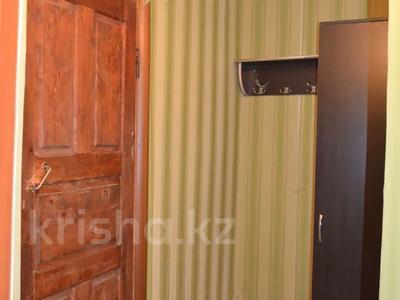 1-комнатная квартира, 31 м², 6/6 этаж, Геологическая 24 за 6.3 млн 〒 в Усть-Каменогорске — фото 19