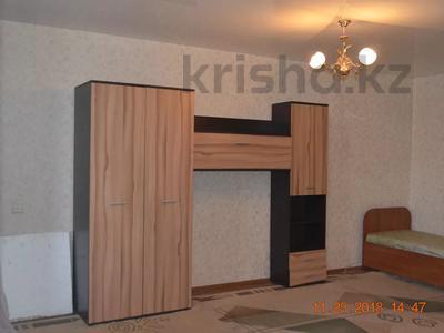 1-комнатная квартира, 31 м², 6/6 этаж, Геологическая 24 за 6.3 млн 〒 в Усть-Каменогорске — фото 3