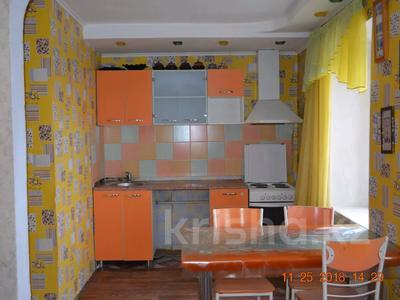 1-комнатная квартира, 31 м², 6/6 этаж, Геологическая 24 за 6.3 млн 〒 в Усть-Каменогорске — фото 5