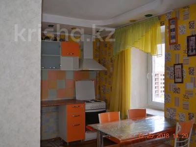 1-комнатная квартира, 31 м², 6/6 этаж, Геологическая 24 за 6.3 млн 〒 в Усть-Каменогорске — фото 7