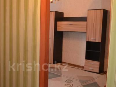 1-комнатная квартира, 31 м², 6/6 этаж, Геологическая 24 за 6.3 млн 〒 в Усть-Каменогорске — фото 8