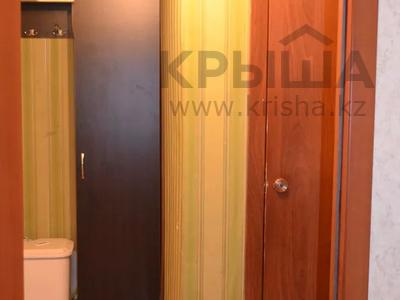 1-комнатная квартира, 31 м², 6/6 этаж, Геологическая 24 за 6.3 млн 〒 в Усть-Каменогорске — фото 9