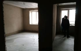 2-комнатная квартира, 59.37 м², 2/7 этаж, Халил Досмухамбет 3 за ~ 11.8 млн 〒 в Актобе, мкр. Батыс-2