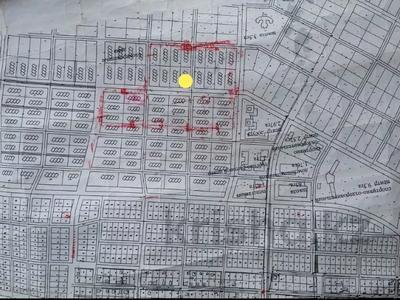 Участок 11.5 соток, Косшы 89 участок за 3.6 млн 〒
