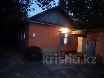 3-комнатный дом, 80 м², 12 сот., Байкальская улица 24 за 8.5 млн 〒 в Талгаре