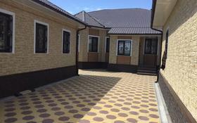 6-комнатный дом помесячно, 460 м², 500 сот., Лесхоз 2 за 700 000 〒 в Атырау