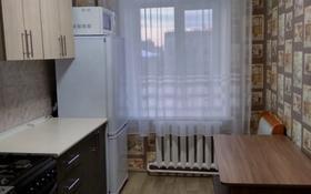 4-комнатная квартира, 80 м², 5/5 этаж помесячно, Интернациональная улица 62 за 100 000 〒 в Щучинске