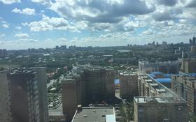 2-комнатная квартира, 50 м², 23/23 этаж, Иманова 17/1 за 16 млн 〒 в Нур-Султане (Астана), Алматы р-н