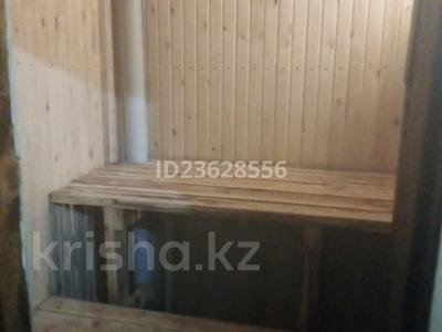 Здание, площадью 550 м², Жумабаева — Гагарина за 50 млн 〒 в Семее — фото 12