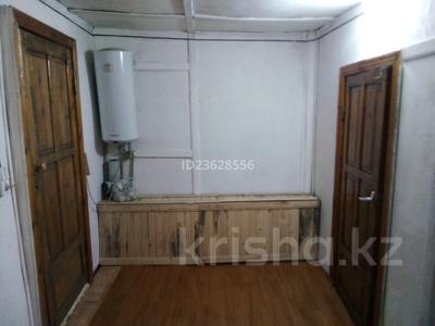 Здание, площадью 550 м², Жумабаева — Гагарина за 50 млн 〒 в Семее — фото 13