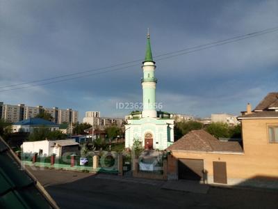 Здание, площадью 550 м², Жумабаева — Гагарина за 50 млн 〒 в Семее — фото 15