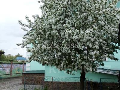 Здание, площадью 550 м², Жумабаева — Гагарина за 50 млн 〒 в Семее — фото 8