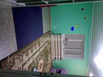 Здание, площадью 550 м², Жумабаева — Гагарина за 50 млн 〒 в Семее — фото 2