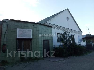 Здание, площадью 550 м², Жумабаева — Гагарина за 50 млн 〒 в Семее — фото 3
