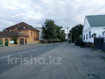 Здание, площадью 550 м², Жумабаева — Гагарина за 50 млн 〒 в Семее — фото 4