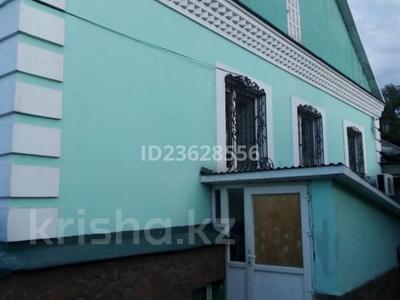 Здание, площадью 550 м², Жумабаева — Гагарина за 50 млн 〒 в Семее — фото 5