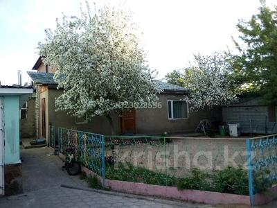 Здание, площадью 550 м², Жумабаева — Гагарина за 50 млн 〒 в Семее — фото 6