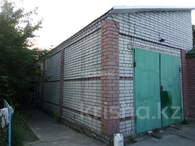 Здание, площадью 550 м², Жумабаева — Гагарина за 50 млн 〒 в Семее — фото 7
