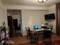 4-комнатный дом, 70 м², 5.4 сот., Казахская улица 23а за ~ 18.1 млн 〒 в Талгаре