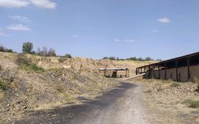 Завод 3.6 га, проспект Тауке хана за 190 млн 〒 в Шымкенте