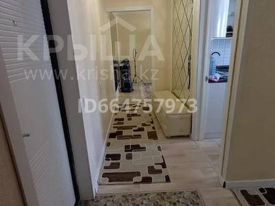 4-комнатная квартира, 63.2 м², 2/5 этаж, мкр Фёдоровка 107 за 17.5 млн 〒 в Караганде, Казыбек би р-н
