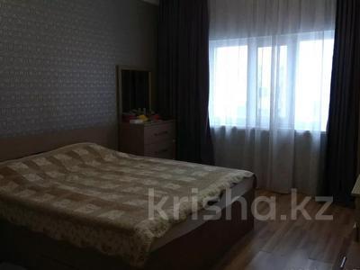 2-комнатная квартира, 72.9 м², 10/16 этаж, Бауыржана Момышулы за 21 млн 〒 в Нур-Султане (Астана), Алматинский р-н — фото 4