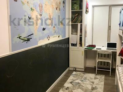 3-комнатная квартира, 62 м², Назарбаева — Сатпаева за ~ 35 млн 〒 в Алматы, Медеуский р-н — фото 5