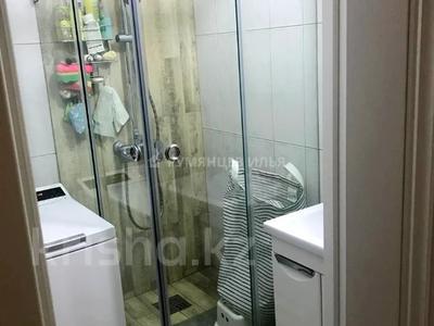3-комнатная квартира, 62 м², Назарбаева — Сатпаева за ~ 35 млн 〒 в Алматы, Медеуский р-н — фото 8