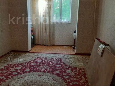 3-комнатная квартира, 62 м², 1/5 этаж помесячно, Восток 106-42 за 70 000 〒 в Шымкенте, Енбекшинский р-н