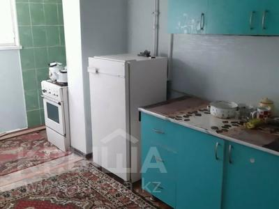 3-комнатная квартира, 62 м², 1/5 этаж помесячно, Восток 106-42 за 70 000 〒 в Шымкенте, Енбекшинский р-н — фото 2