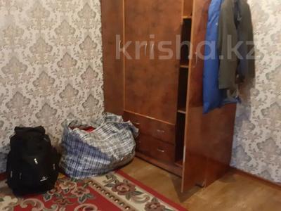 3-комнатная квартира, 62 м², 1/5 этаж помесячно, Восток 106-42 за 70 000 〒 в Шымкенте, Енбекшинский р-н — фото 3