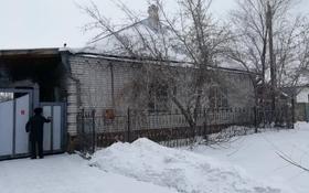 4-комнатный дом, 206.2 м², 0.0626 сот., Панфилова 19 за ~ 13.2 млн 〒 в Семее