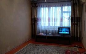 2-комнатная квартира, 56 м², 2/5 этаж, 8-й микрорайон, 8-й микрорайон за 16.8 млн 〒 в Шымкенте, Абайский р-н