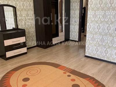 3-комнатная квартира, 102 м², 18/21 этаж, проспект Сарыарка 1 за 33 млн 〒 в Нур-Султане (Астана), Сарыарка р-н — фото 9