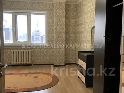 3-комнатная квартира, 102 м², 18/21 этаж, проспект Сарыарка 1 за 33 млн 〒 в Нур-Султане (Астана), Сарыарка р-н — фото 10