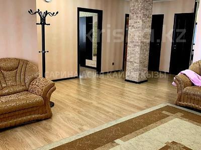 3-комнатная квартира, 102 м², 18/21 этаж, проспект Сарыарка 1 за 33 млн 〒 в Нур-Султане (Астана), Сарыарка р-н — фото 2