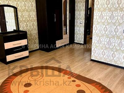 3-комнатная квартира, 102 м², 18/21 этаж, проспект Сарыарка 1 за 33 млн 〒 в Нур-Султане (Астана), Сарыарка р-н — фото 12