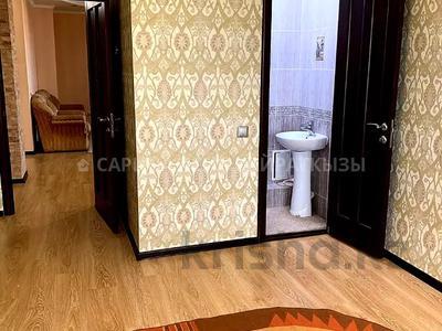 3-комнатная квартира, 102 м², 18/21 этаж, проспект Сарыарка 1 за 33 млн 〒 в Нур-Султане (Астана), Сарыарка р-н — фото 15