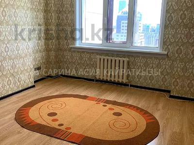 3-комнатная квартира, 102 м², 18/21 этаж, проспект Сарыарка 1 за 33 млн 〒 в Нур-Султане (Астана), Сарыарка р-н — фото 26