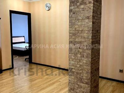 3-комнатная квартира, 102 м², 18/21 этаж, проспект Сарыарка 1 за 33 млн 〒 в Нур-Султане (Астана), Сарыарка р-н — фото 16