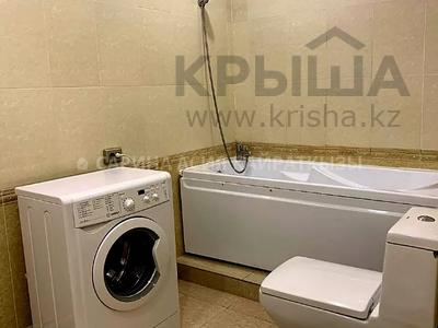 3-комнатная квартира, 102 м², 18/21 этаж, проспект Сарыарка 1 за 33 млн 〒 в Нур-Султане (Астана), Сарыарка р-н — фото 17